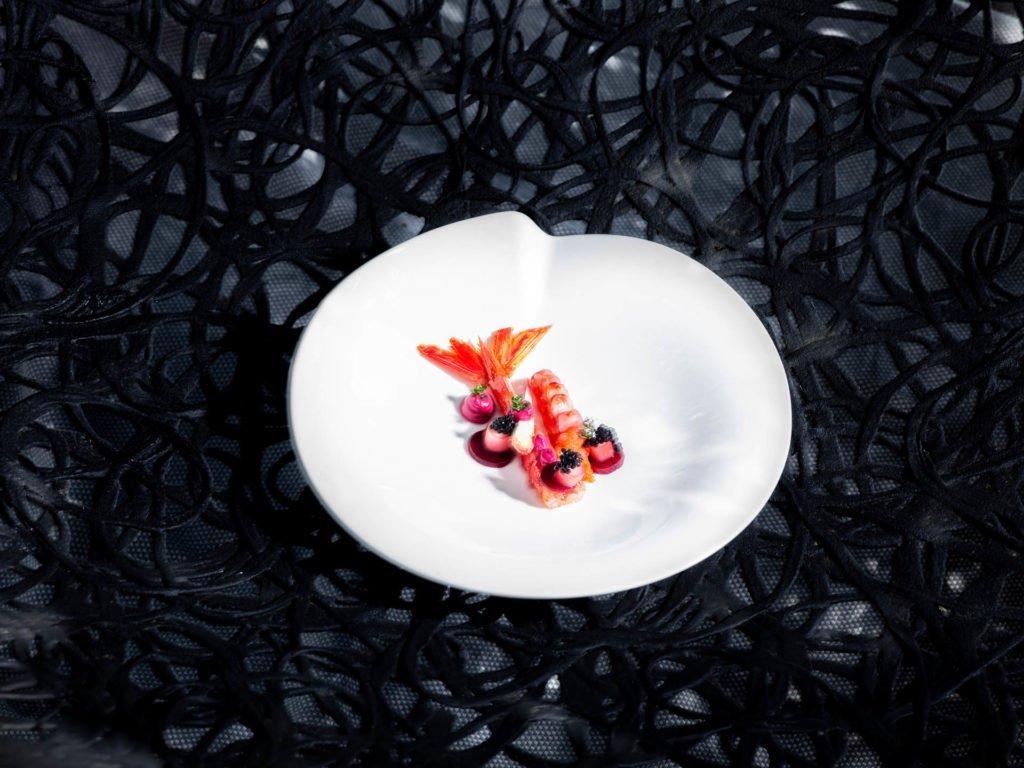 META-Restaurant9