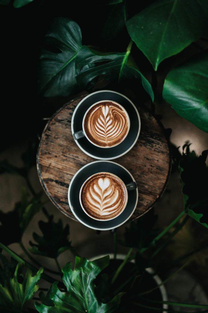 meta-restaurant-kaffee